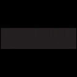 Dacor Logo