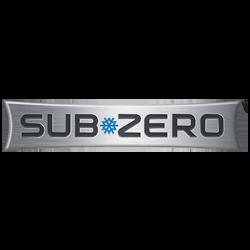 Sunzero Logo
